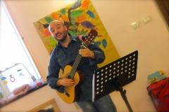 D.Apicella-chitarra