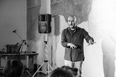 Dario-Apicella-Festival-Narrazione-3