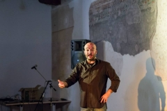 Dario-Apicella-Festival-Narrazione-4