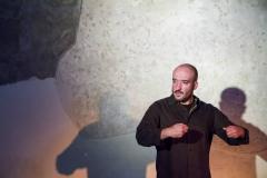Dario-Apicella-Festival-Narrazione-5