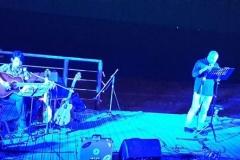 albissola-notte-bianca-2014
